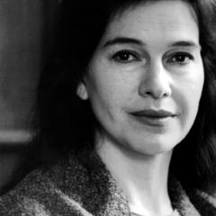 Reading Recommendation : Louise Erdrich louise erdrich - louise-erdrich